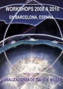 WORKSHOPS EN ESPA   A 2008  2010