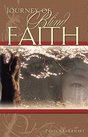 Journey of Blind Faith ebook