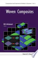 Woven Composites