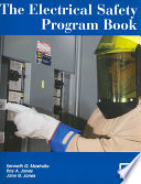 The Electrical Safety Program Book
