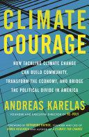 Climate Courage Pdf/ePub eBook