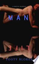 Man Life