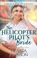 The Helicopter Pilot s Bride