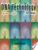 Cover of DNA Technology