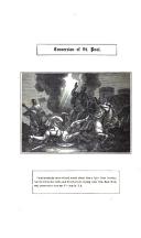 עמוד 494