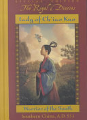 Lady of Chʻiao Kuo