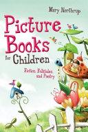 Pdf Picture Books for Children Telecharger