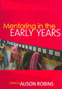 Mentoring in the Early Years