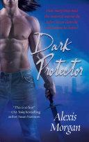 Dark Protector Pdf/ePub eBook