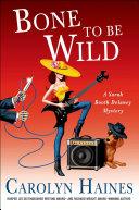 Bone to Be Wild Pdf/ePub eBook