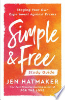 Simple and Free  Study Guide