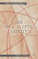 The Apocalyptic Trinity ebook