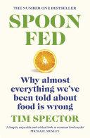 Spoon-Fed Pdf/ePub eBook