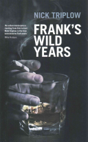 Frank s Wild Years