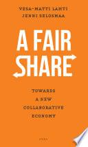 A Fair Share