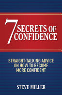 7 Secrets of Confidence [Pdf/ePub] eBook