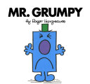 Mr. Grumpy