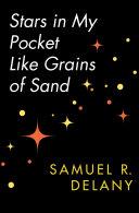 Stars in My Pocket Like Grains of Sand Pdf/ePub eBook