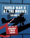 World War II at the Movies [Pdf/ePub] eBook