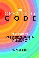 The Creativity Code Book PDF
