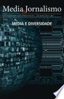 Media & Jornalismo
