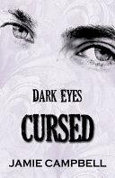 Dark Eyes: Cursed