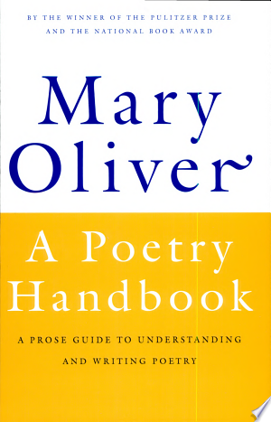 A+Poetry+Handbook