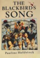 The Blackbird s Song