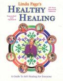 Linda Page's Healthy Healing