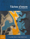 Tâches d'encre: French Composition