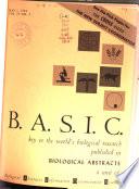 B.A.S.I.C.