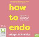 How to Endo Book PDF