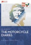 Make Your Mark HSC  the Motorcycle Diaries Book