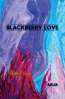 Pdf BLACKBERRY LOVE