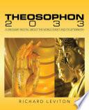 Theosophon 2033
