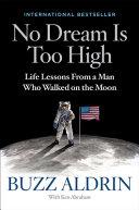No Dream Is Too High Book PDF