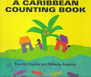 A Caribbean Counting Book