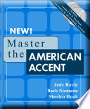Master The American Accent