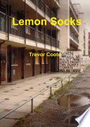 Lemon Socks Book
