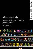 Gameworlds Pdf/ePub eBook