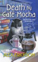 Pdf Death by Café Mocha Telecharger