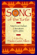 Song of the Turtle