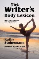 Pdf The Writer's Body Lexicon Telecharger