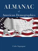 Almanac of American Demographics Pdf/ePub eBook