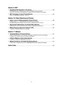 Proceedings of the     ACM SIGCOMM Internet Measurement Conference Book