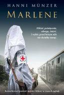Marlene Pdf/ePub eBook