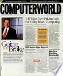 2003年5月26日
