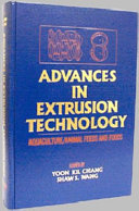 Advances in Extrusion Technology