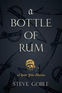 A Bottle of Rum Pdf