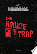 The Rookie Trap